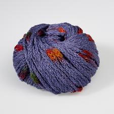 Piqueta von Junghans-Wolle