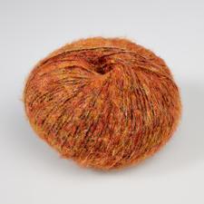016 Orange/Gelb/Schwarz