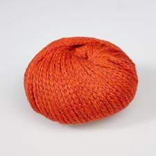 18 Orange