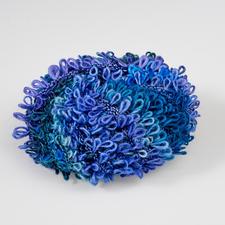88 Lila-Flieder-Blau