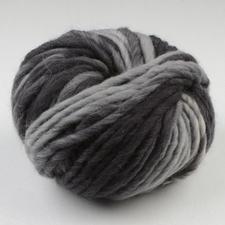 157 Grau-Anthrazit
