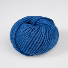 042 Blau