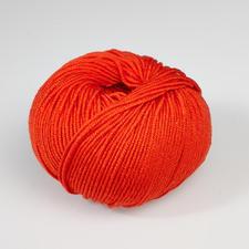 15 Orange