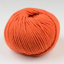 066 Orange