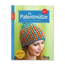 """Buch """"Die Patentmütze"""""""