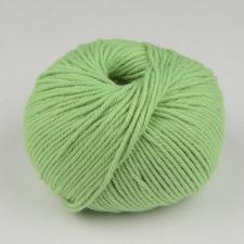 Pastellgrün