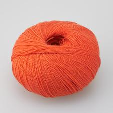 44034 Orange