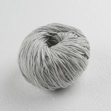 60 Silbergrau