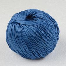 63 Blau