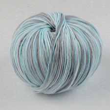 102 Mint/Grau/Hellblau