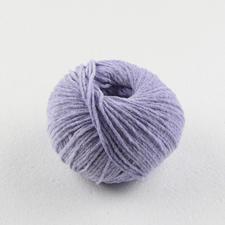 08 Lavendel