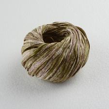 103 Dunkeloliv/Altrosa/Natur