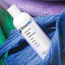 Wollwaschmittel Tenemoll, 250g (240ml) Wollwaschmittel Tenemoll