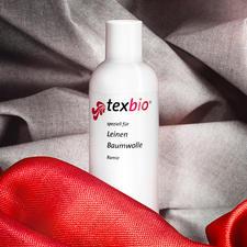 Feinwaschmittel Texbio
