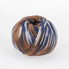 359 Orange/Blau/Sand