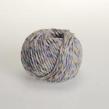 809 Rosa/Blau/Gelb/Weiß