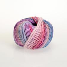 046 Hellblau/Jeans/Anthrazit/Lila/Pink/Flieder/Orange/Grau