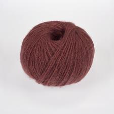 Fenella von Junghans-Wolle
