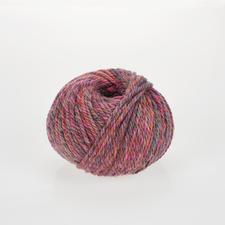 103 Pink/Lila/Orange