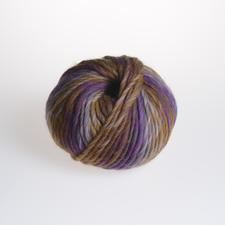 811 Rosa/Senf/Violett/Grau