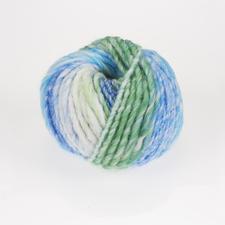 31 Hellblau-Grün