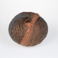 18 Braun/Grau/Orange