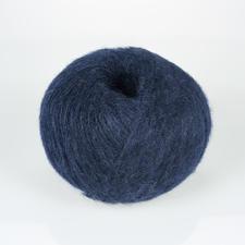 03 Nachtblau