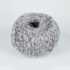 103 Grau