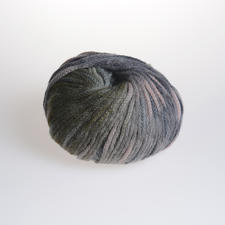 107 Khaki/Nussbraun/Mint/Rosé/Graugrün
