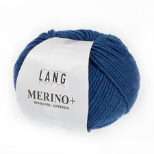 0034 Jeans-Blau