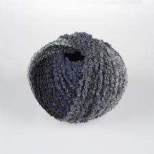 106 Schwarz/Grau