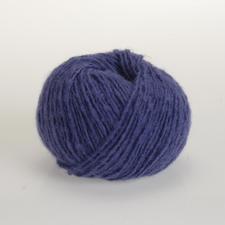 16 Violett