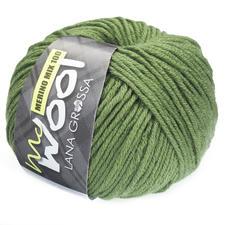 140 Grasgrün