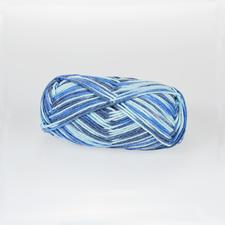 323 Jeans-Color