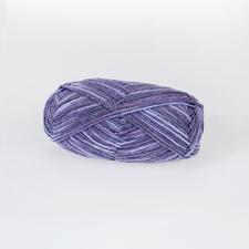 407 Lila-Color