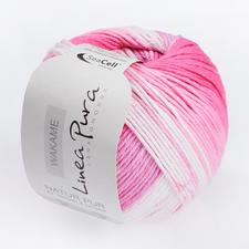 101 Weiß/Rosa/Pink