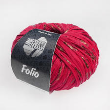 012 Rot/Kupfer