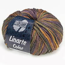 Linarte Color von Lana Grossa