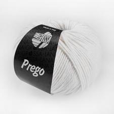 018 Weiß
