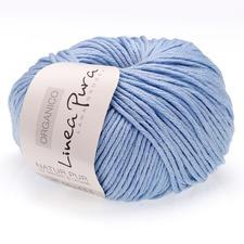 81 helles Stahlblau