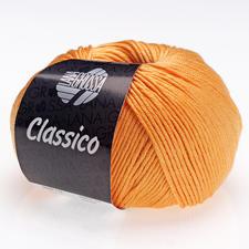 47 Orange