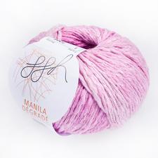 101 Pink/Rosa