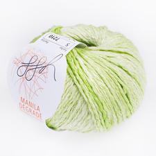 105 Kiwi/Melone