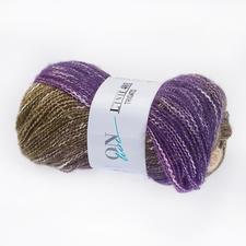 03 Orange-Violett