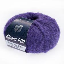 05 Violett
