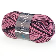 1501 Rosa/Grau