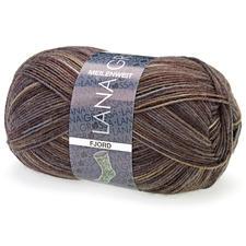 1602 Braun/Oliv/Grau