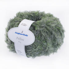 Pellini von Junghans-Wolle