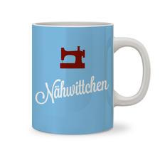 Nähwittchen