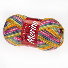 2239 Multicolor